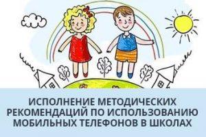 http://test2.ozdorovlenie-nii.ru:8080/#